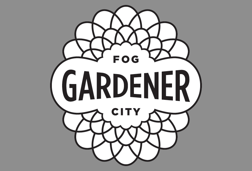 FogCityGardener_logo_final