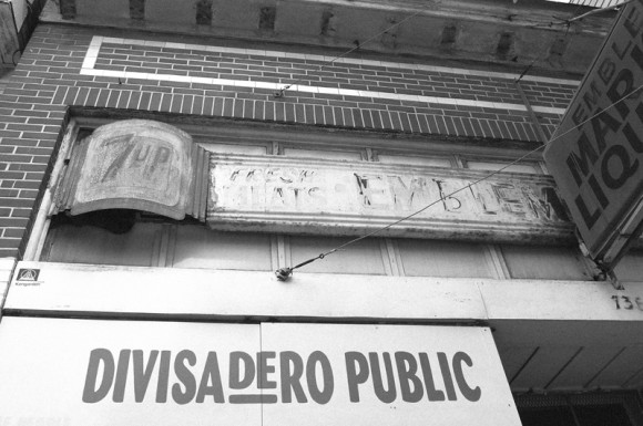 Lauren_Venell-Divisadero_Public