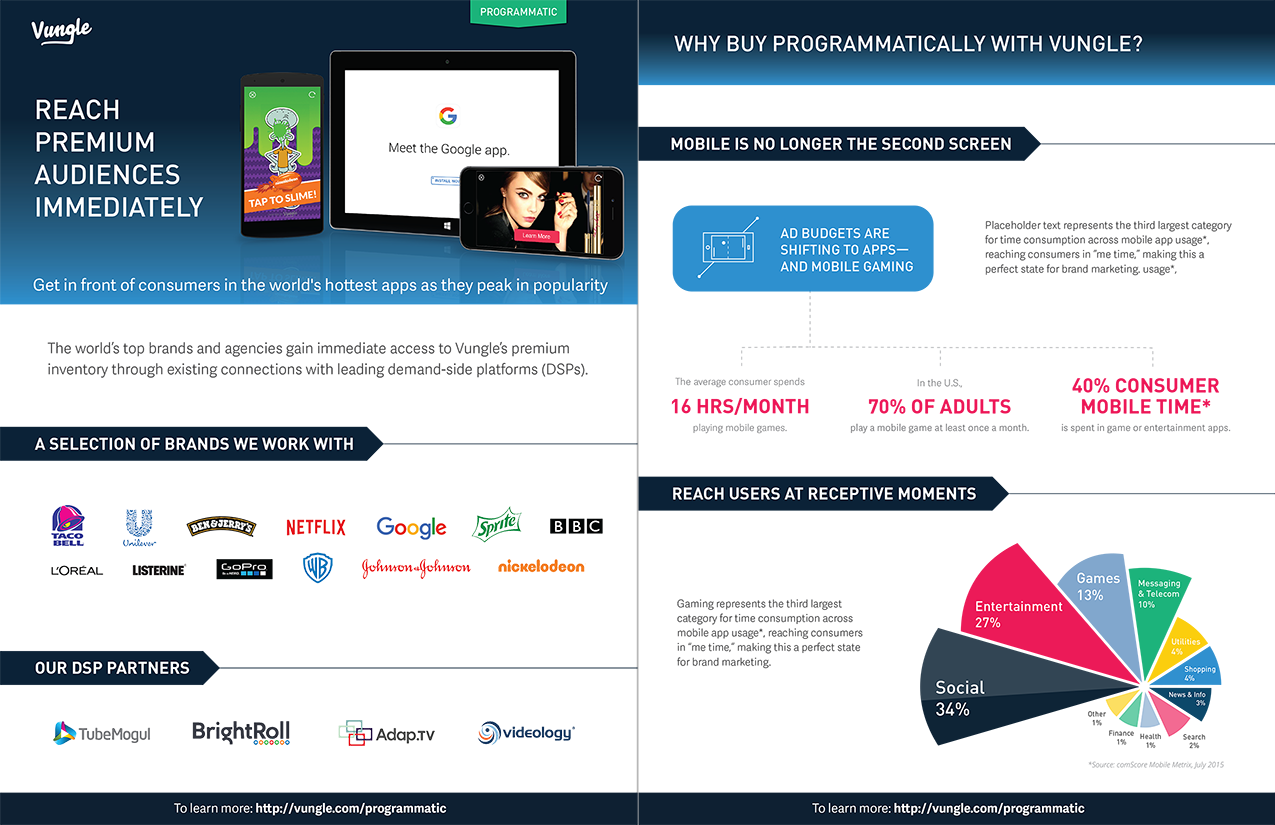 Programmatic-brochure_spread_1