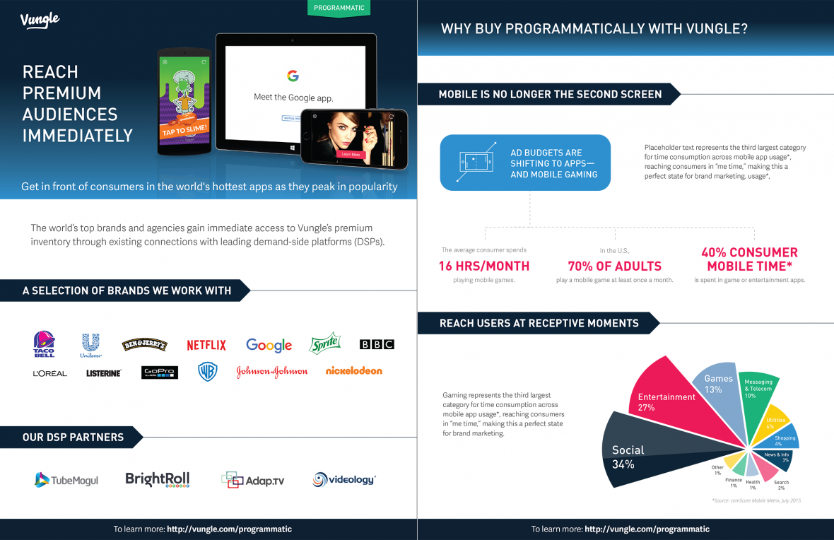 Programmatic-brochure_spread_1@2x