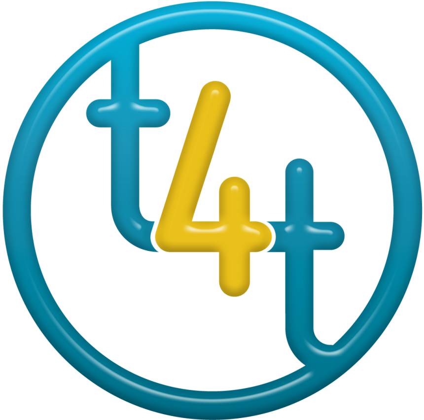T4T_monogram_3D