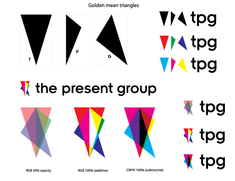 TPG-logo-triangles-2015