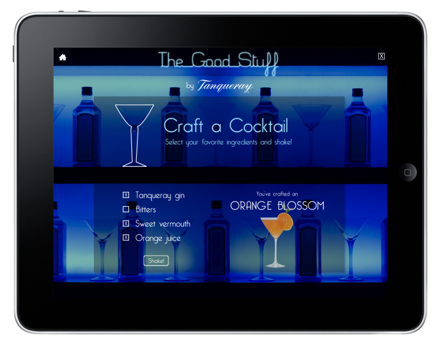 ipad-HTML5-craft-a-cocktail