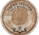 wedding-invitation-lg